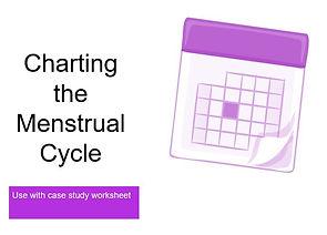 Charting Menstrual Cycle Activity.JPG
