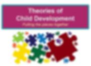 Theories of Child Development.JPG