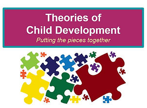 Theories of Child Development.JPG