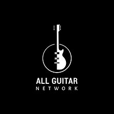 All Guitar Network Logo.png