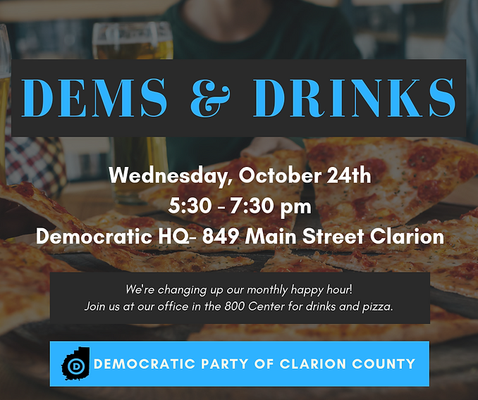 Dems and Drinks 10-24-18.png