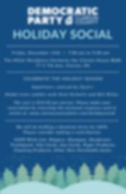 2019 Holiday Social.png