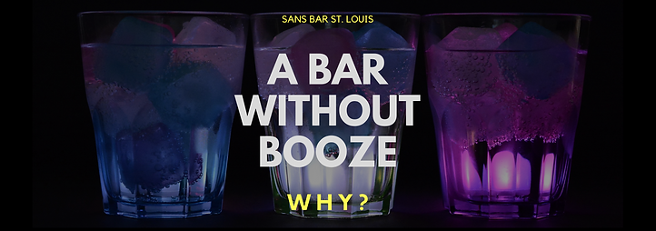 Copy of a bar without booze.png