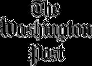 Washington Post Stacked.png