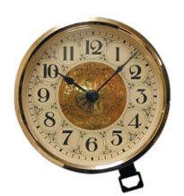 Clock Parts - 3 inch clock inserts.jpg