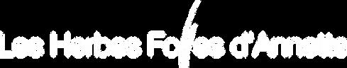 logo_lhfa_blanc.png