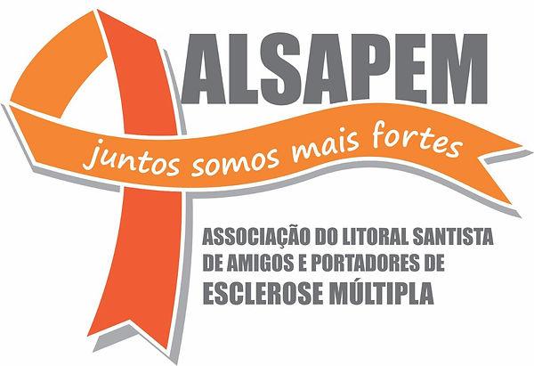 alsapem esclerose multipla