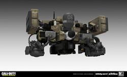 PROP_sko_iw7_01-09-15_vehicle_drone_rear