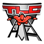Emblems_012_RTG_PPV.png