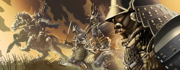 samurai_03.jpg