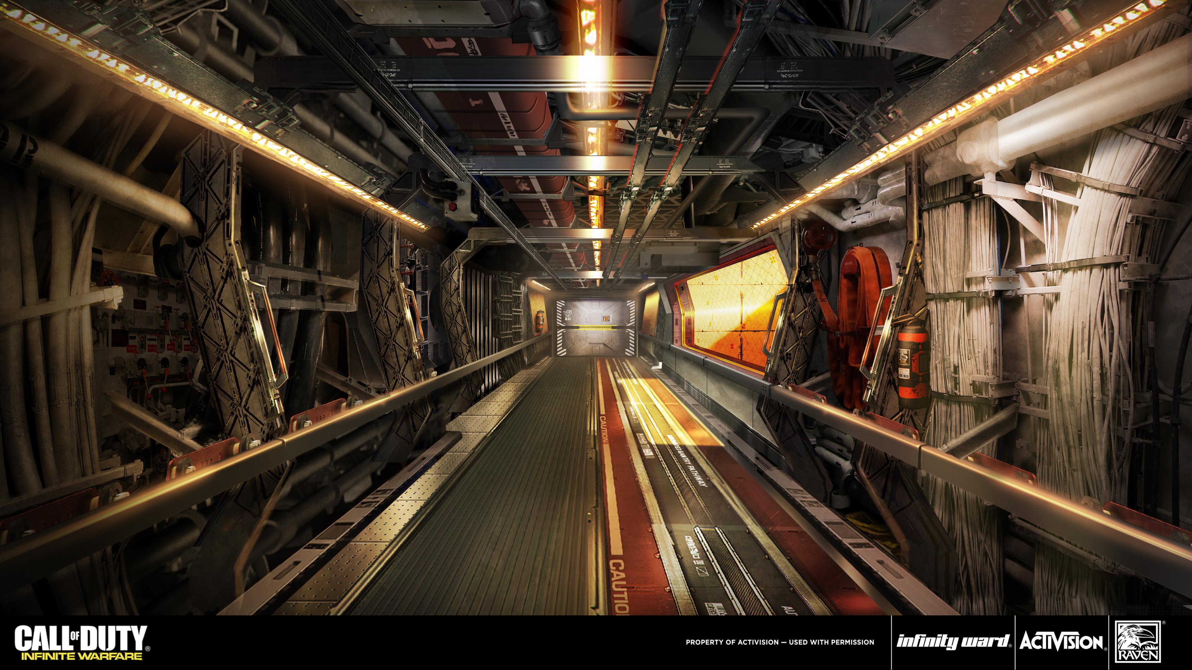 ENV_sko_iw7_11-17-15_sdf_corridor_bare