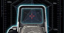 12_reticle01_large.jpg