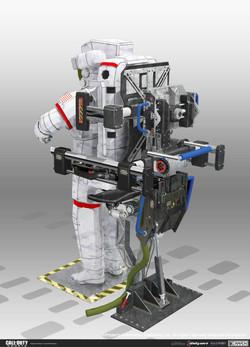 sko_04-22-13_space2_seat_render_back