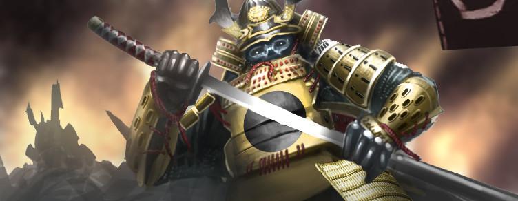 samurai_01.jpg