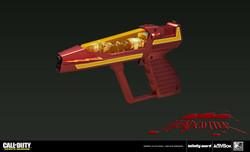 PROP_sko_iw7_02-01-16_weapons_of_rock_headcutter