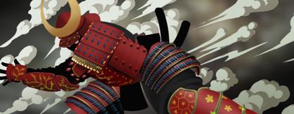 samurai_06.jpg