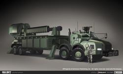 mobile_railgun_render_001