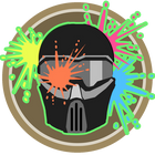 sko_UI_Patches_129_ReconMaster.png