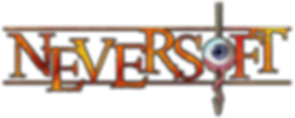 Neversoft-logo.png