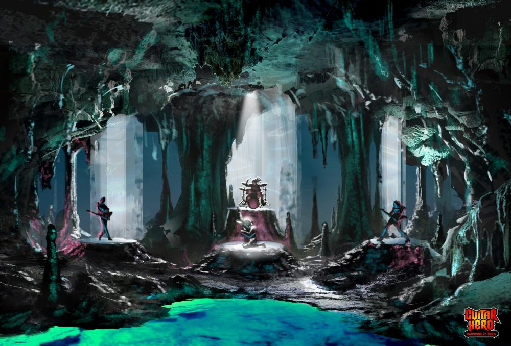 Rush_Cave