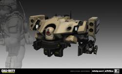 PROP_sko_iw7_01-12-15_vehicle_drone_front_top