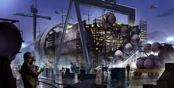 iw7_sko_ship_earth_build_sm