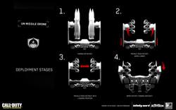 PROP_sko_iw7_03-02-16_weapon_drone_assemble