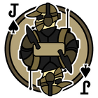 sko_UI_Patches_492_Specialist.png