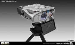 PROP_sko_iw7_11-24-14_spotting_scope_front