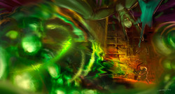 web_green_motion_high