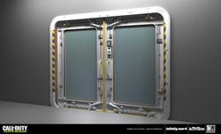 ENV_sko_iw7_06-24-16_double_door_03
