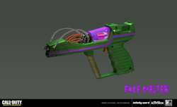 PROP_sko_iw7_02-04-16_weapons_of_rock_facemelter