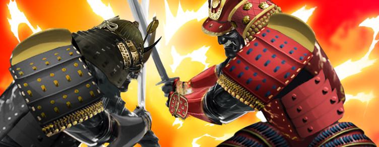 samurai_12.jpg