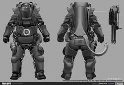 Juggernaut_front_full_06