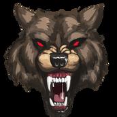 Emblems_008_MyPLAYER Prestige_Powerhouse
