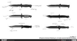 sko_07-17-12_knife_sketches