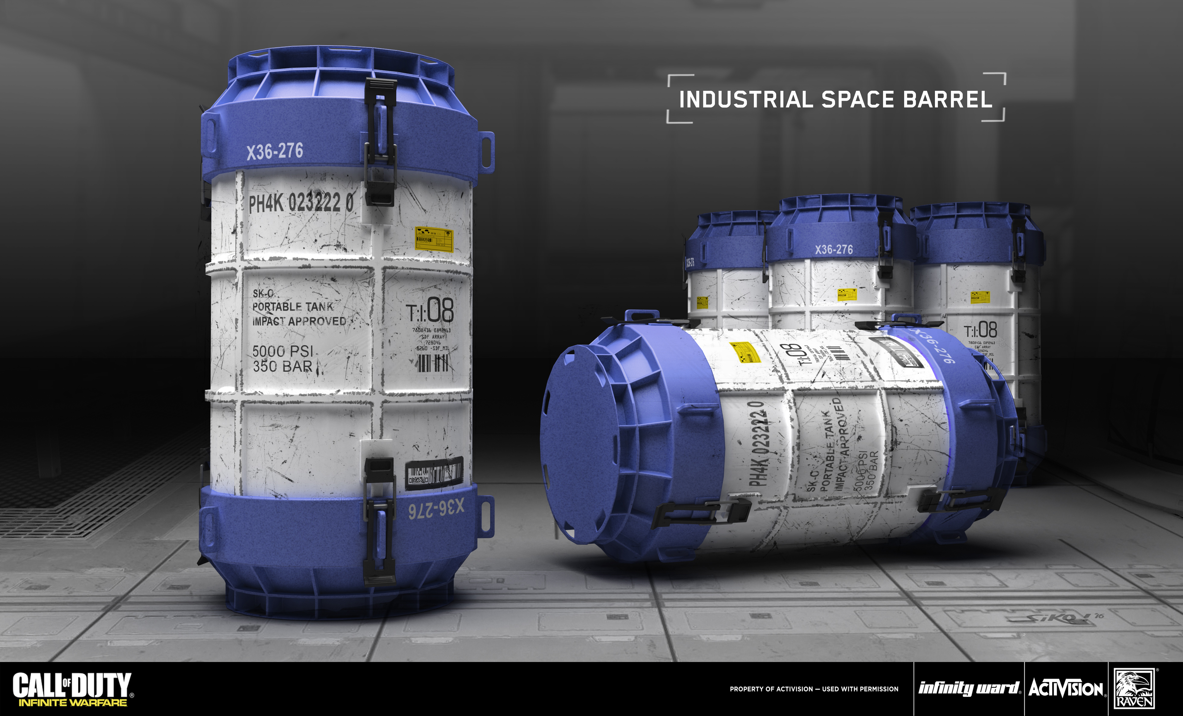 PROP_sko_iw7_03-17-16_industrial_space_barrel_blue2