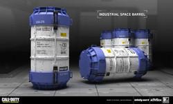 PROP_sko_iw7_03-17-16_industrial_space_barrel_blue2