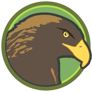 sko_UI_Patches_223_EagleEye.png
