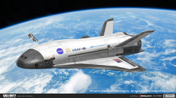 sko_03-25-13_space2_shuttle_02_final_front