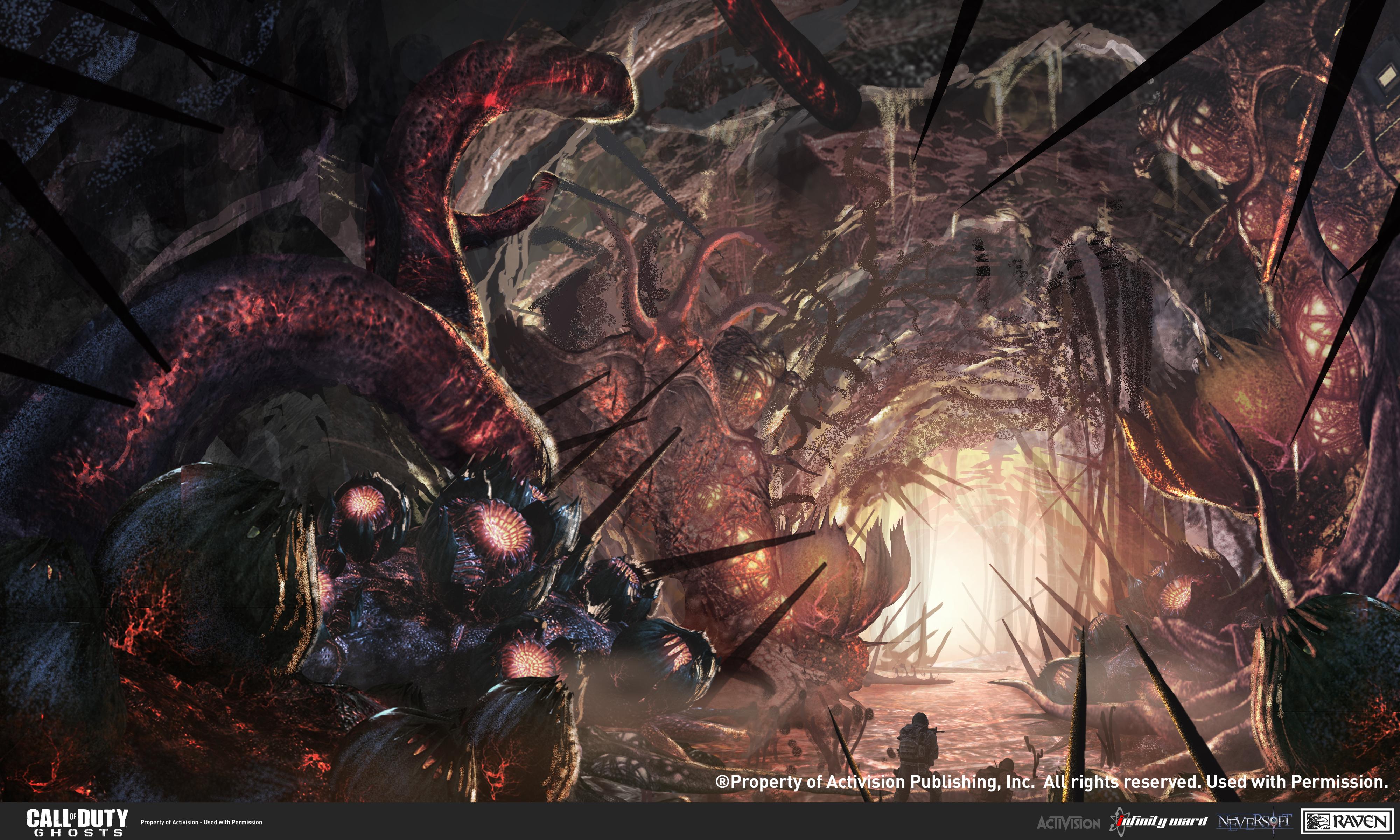 alien_cave_dive02