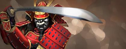 samurai_09.jpg