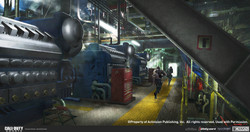 black_ice_engine_room_02