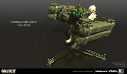 PROP_sko_iw7_01-15-16_portable_sam_turret_back_mounted