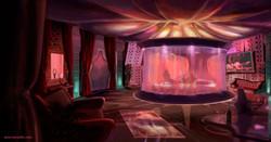 web_rockin_bedroom_high_web