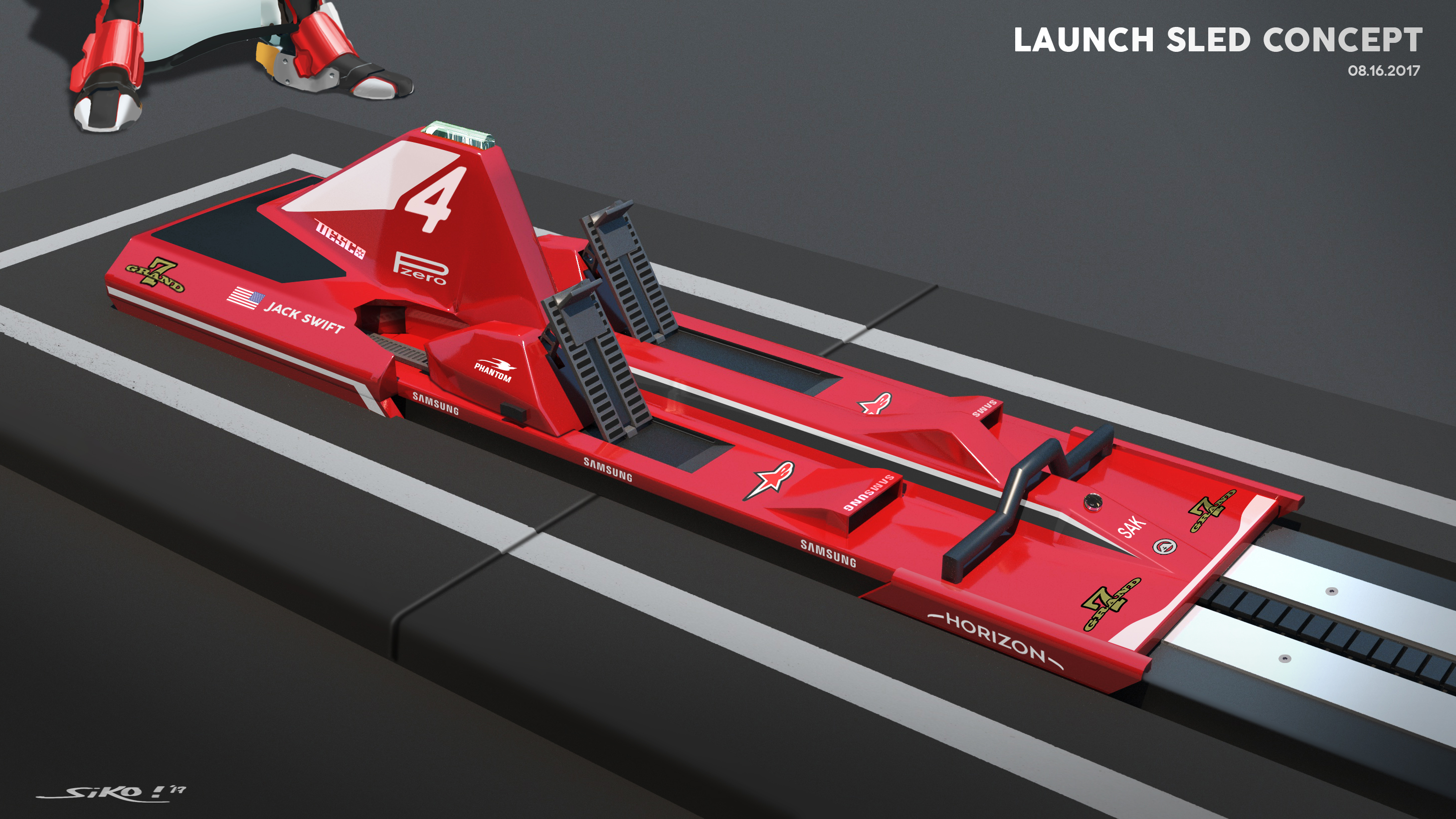 SLED_concepts_01_render