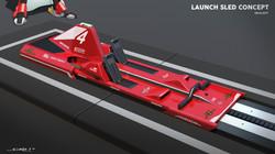 SLED_concepts_01_render