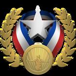 Emblems_006_MyPLAYER Prestige_Technician