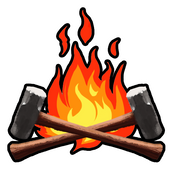 Emblems_015_RTG_PPV_Survivor_Series.png