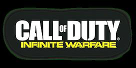 cod logo.png